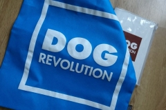 dogrevolution-1024x576-1